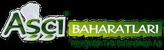 AŞÇI BAHARATLARI - Online Satış Mağazası